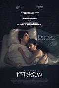 Spustit online film zdarma Paterson