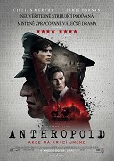 Film Anthropoid ke stažení - Film Anthropoid download