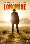 Poster undefined          Longmire (TV seriál)