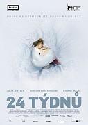 Film 24 týdnů ke stažení - Film 24 týdnů download