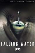 Falling Water S01