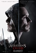 Assassin's Creed 2D