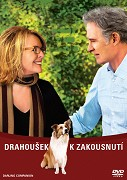 Spustit online film zdarma Drahoušek k zakousnutí