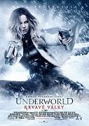Underworld: Krvavé války 3D