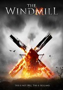 Poster undefined          The Windmill Massacre