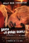 Spustit online film zdarma Santa je pořád úchyl