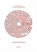 The Circle [titulky]