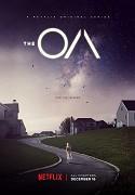 The OA S01E01-E04, E08