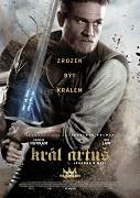 Spustit online film zdarma Král Artuš: Legenda o meči
