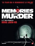 Vzpomínky na vraha