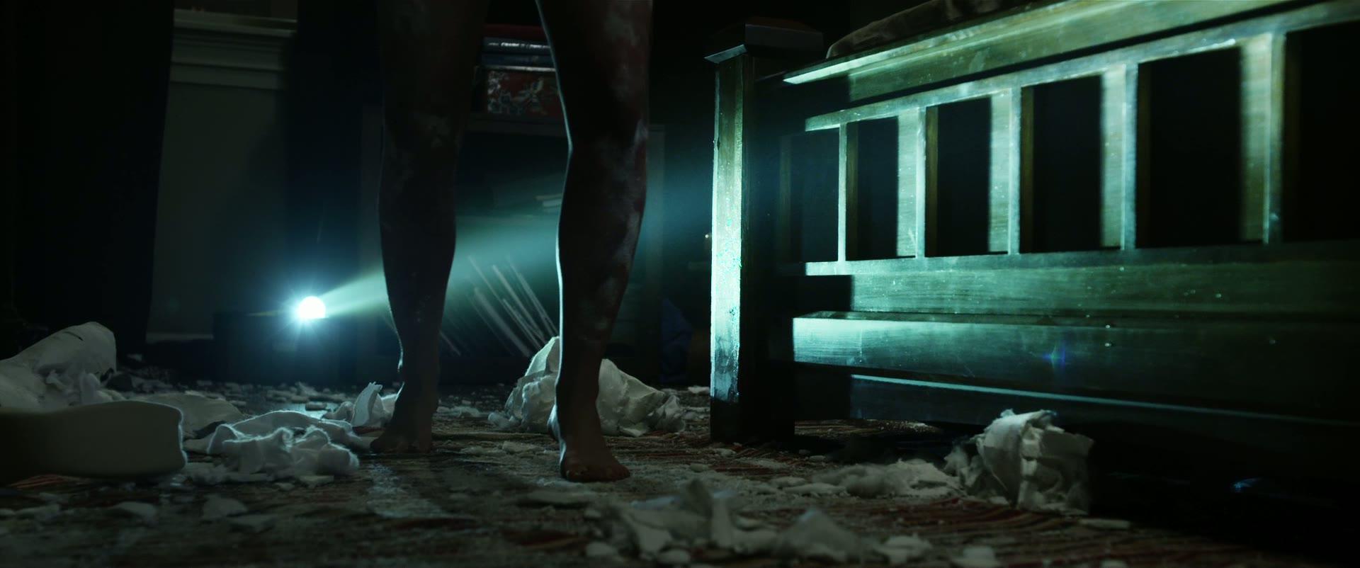 Смотреть Онлайн Фильм Астрал 2 Через Андроид