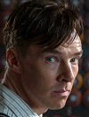 Obrázek k novince Benedict Cumberbatch je Doctor Strange
