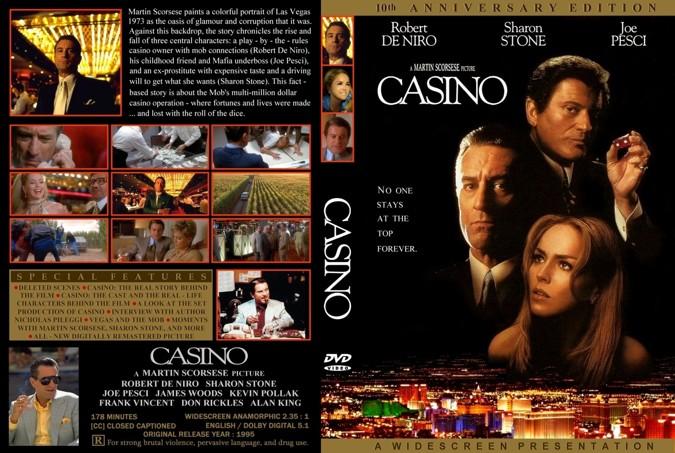 casino movie online king.jetztspielen.de