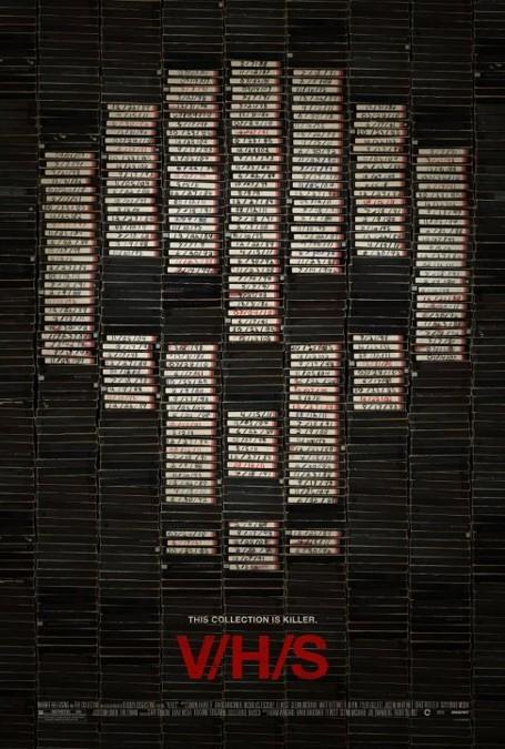 The Tall Man 2012 Dvdrip Xvid-Viper