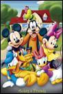 Disneyovky