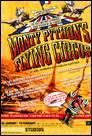 Monty Pythonův létající cirkus