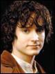 Frodo Pytlík