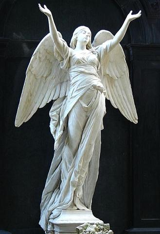 newangel.jpg