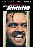 Poster k filmu Osvícení