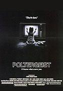 Poster k filmu Poltergeist