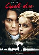 Poster k filmu Ospalá díra