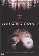 Poster k filmu Záhada Blair Witch