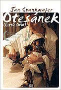 Poster k filmu Otesánek
