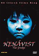 Poster k filmu Nenávist