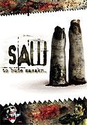 Poster k filmu Saw 2