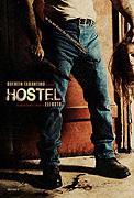 Poster k filmu Hostel
