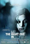 Poster k filmu Ať vejde ten pravý