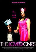 Poster k filmu        Loved Ones, The