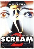 Vřískot 2 (Scream 2)