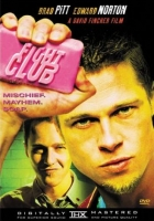 Klub rváčů (Fight Club)