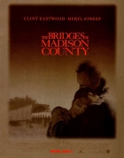 Madisonské mosty (The Bridges of Madison County)