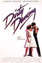 Hříšný tanec (Dirty Dancing)
