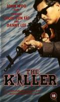 The Killer (Die xue shuang xiong)