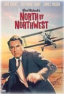 Na sever severozápadní linkou