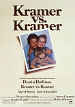 Kramerová vs. Kramer