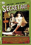 Sekretářka