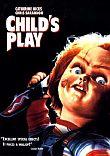 Dětská hra