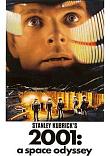 2001: Vesmírná odysea