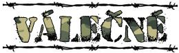 Válečné filmy