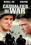 Oběti války