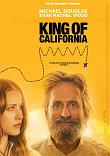Král Kalifornie