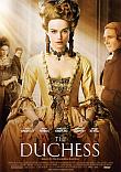 Vévodkyně