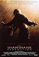 Vykoupení z věznice Shawshank