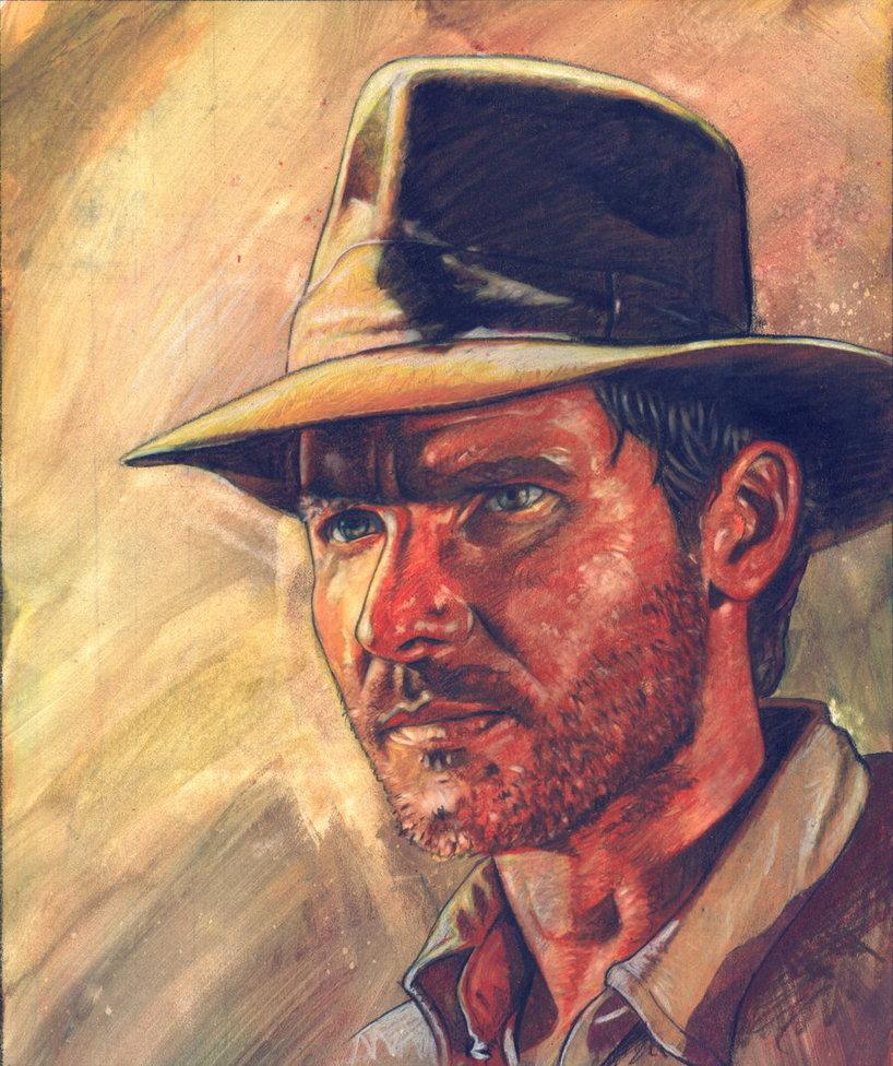 Indiana_Jones_by_ssava.jpg