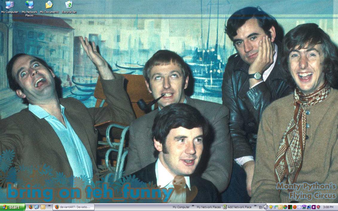 Monty_Python_Crew_by_chaimonkey.jpg