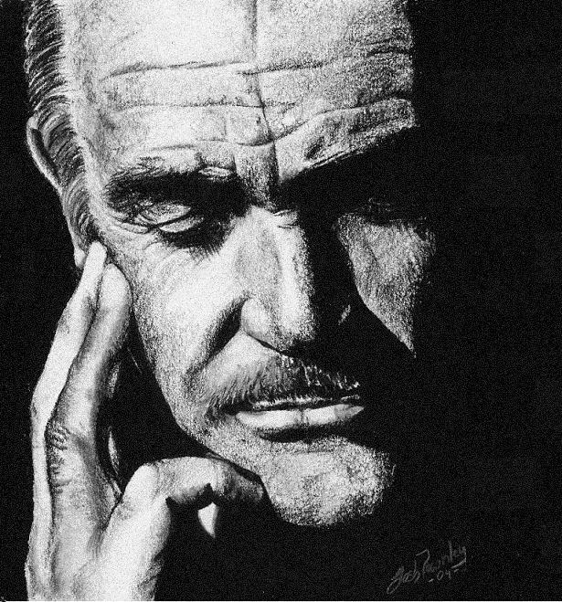 Sir_Sean_Connery.jpg
